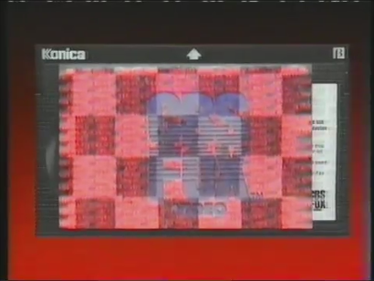 File:CBS-FOX Video Australian Piracy Warning (1988) Beta hologram.png