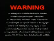 Anchor Bay Entertainment Warning -2