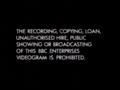 Thumbnail for version as of 10:50, May 22, 2014