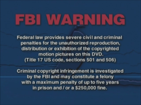 File:Anchor Bay Entertainment Warning -1b.png
