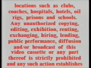 RCA-Columbia Pictures International Video Warning (1983) (S3)