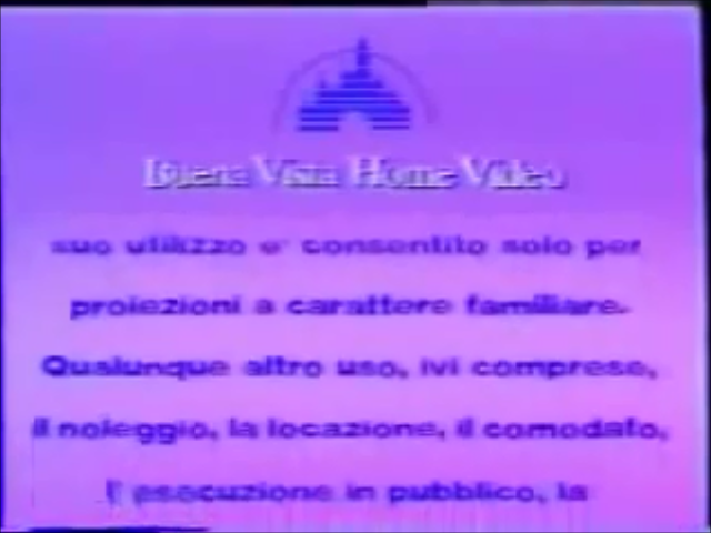 File:RCA-Columbia Pictures-Hoyts Video Piracy Warning (1990) Beta hologram.png
