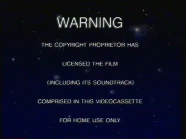 File:CIC Video Warning (1988) (S1).png