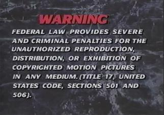 File:Prism Entertainment Warning.jpg