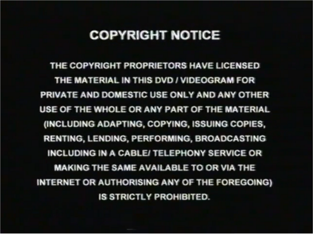File:Copyright Notice 2001 Warning Screen.png