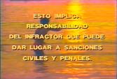Videovisa 1990 h