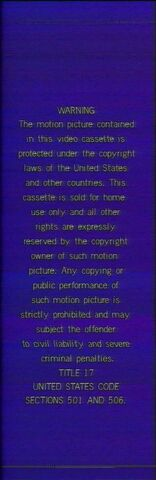 File:Media 1985 Warning.jpg