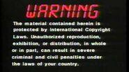 Simitar Entertainment (1985) (With Warning Screen)