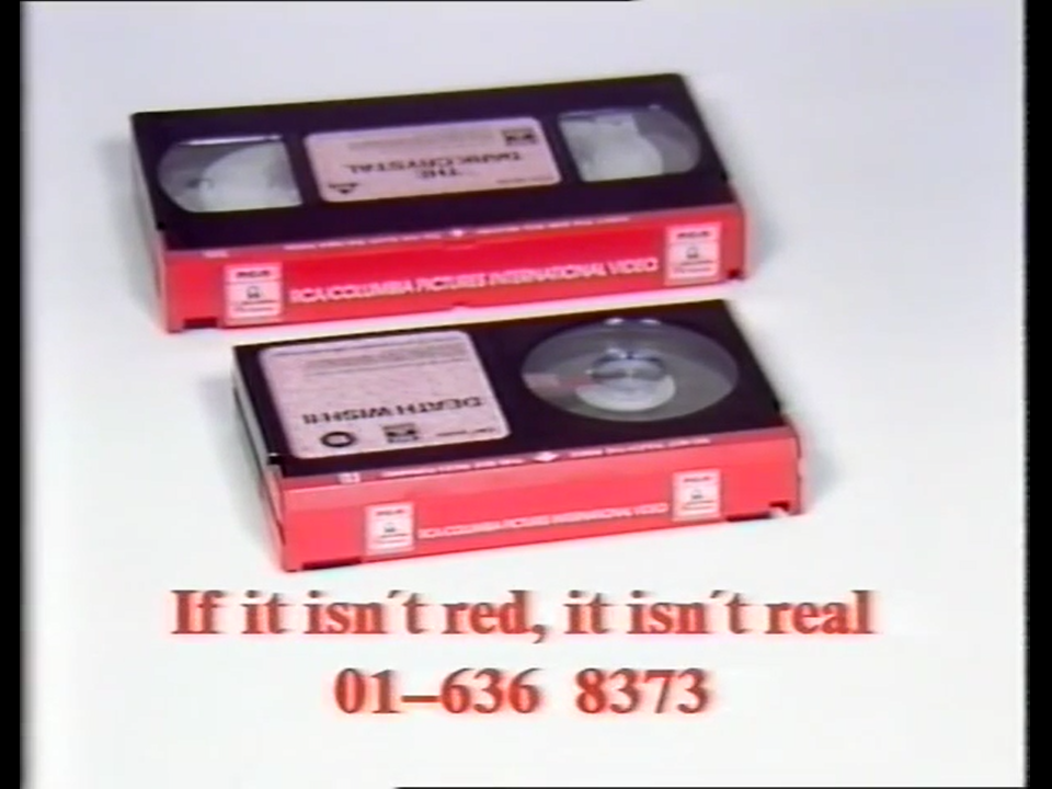 File:RCA-Columbia Pictures International Video Piracy Warning (1983) (Variant).png