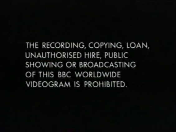 File:BBC Video Warning Screen (1995).png
