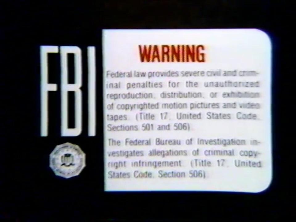 File:WCI Home Video Warning.JPG