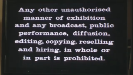 File:MGM Home Entertainment UK Warning 2d.png