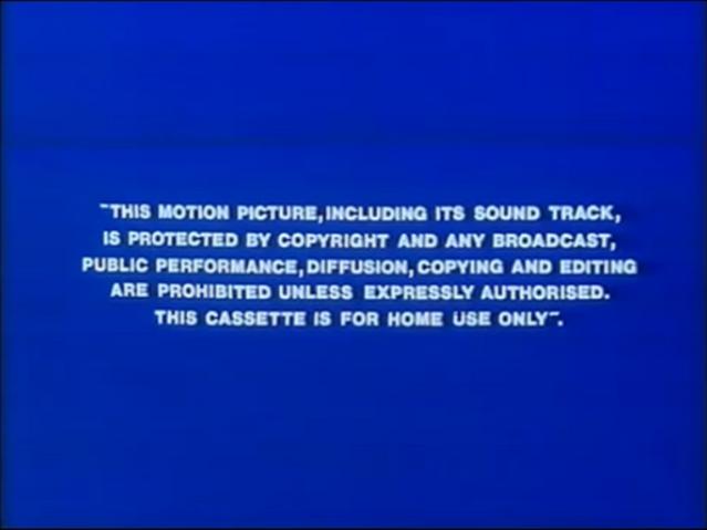 File:Buena Vista 1983 Warning Screen.png