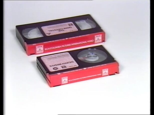 File:VHS Beta.JPG