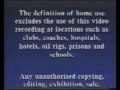 File:CIC Video Warning (1992) (Variant 2) (S2).png