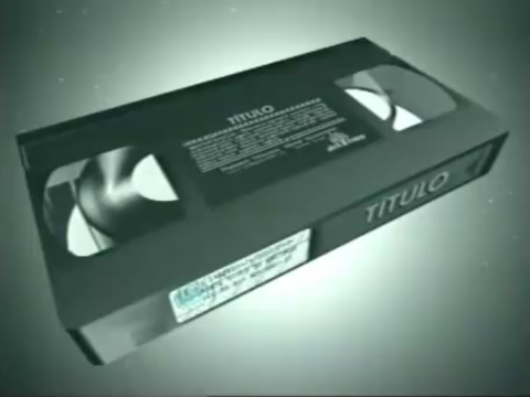 File:Abril Video Piracy Warning (1991).PNG