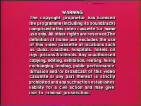 File:RCA-Columbia Pictures International Video Warning (1984) (S2).png