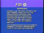 CTSP FBI Warning Screen 3b