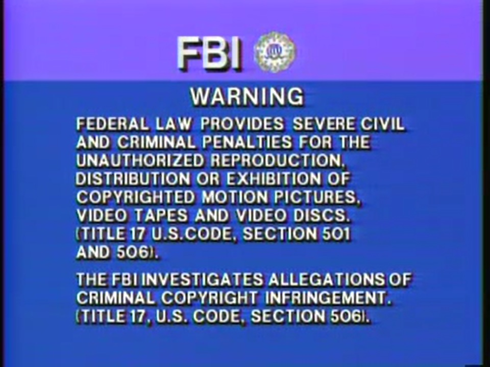 File:CTSP FBI Warning Screen 3b.jpg