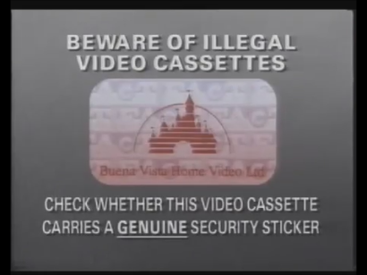 File:Buena Vista Home Video Piracy Warning (1991) Hologram.png
