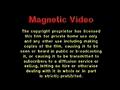 Magnetic Video UK Warning (1980).png
