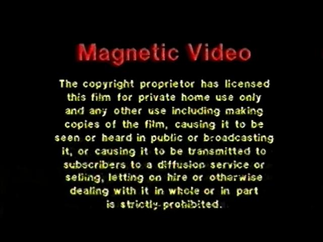 File:Magnetic Video UK Warning (1980).png
