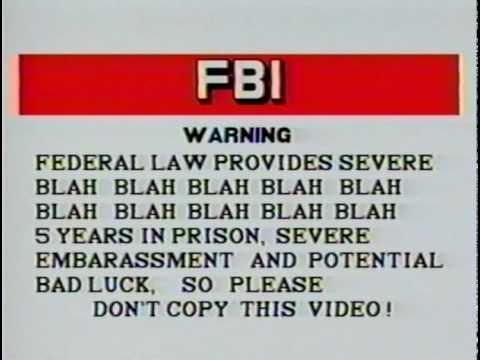 File:Warning Screen 15.jpg