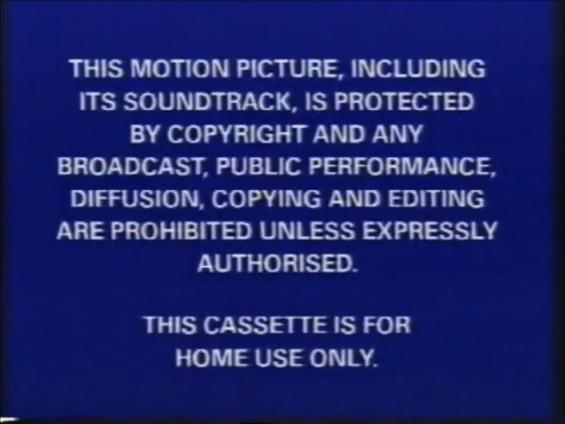 File:Buena Vista 1997 Warning Screen.png
