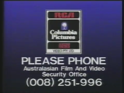File:RCA-Columbia Pictures-Hoyts Video Piracy Warning (1990) AFaVSO information.png