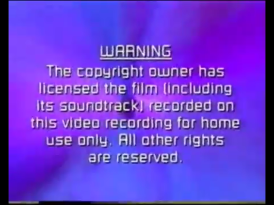 File:Paramount Home Entertainment 1999-2001 Warning Scroll (S1).png