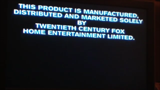 File:20th Century Fox Warning Scroll 1997 (S2).png
