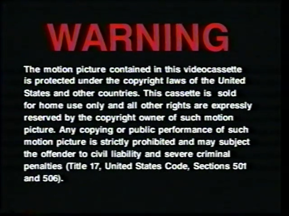 File:Universal 1991 Warning A.jpg