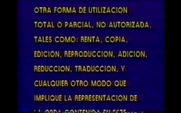 Advertencia 1986 3