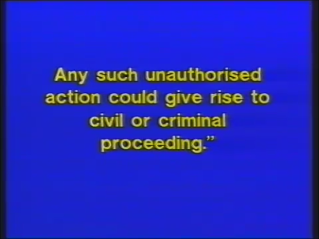 File:MGM Home Entertainment UK Warning 3e.png
