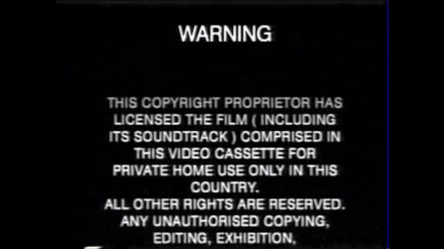 File:Hoyts Video Piracy Warning (1990) VHS cassette.png