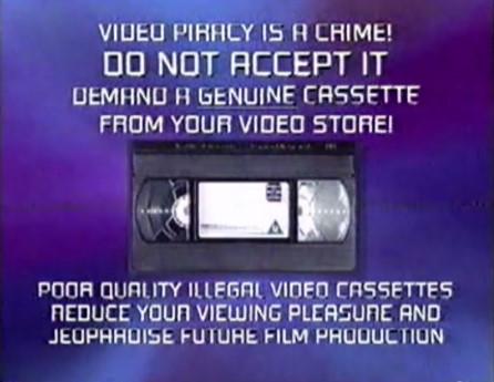 File:CIC Video Piracy Warning (1997) (Universal).jpg