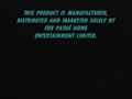 20th Century Fox Warning Scroll 2000 (S2).png