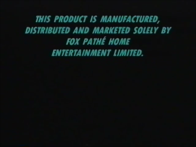 File:20th Century Fox Warning Scroll 2000 (S2).png