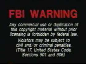 File:LionsGate FBI Warning Screen 2a.jpg