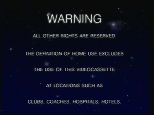 File:CIC Video Warning (1988) (S2).png