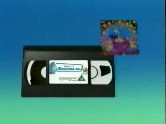 File:Disney Video Piracy Warning (2002) Different Hologram.png