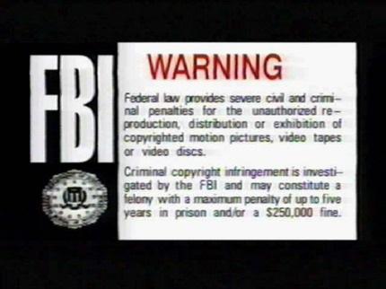 File:Hemdale Warning.jpg