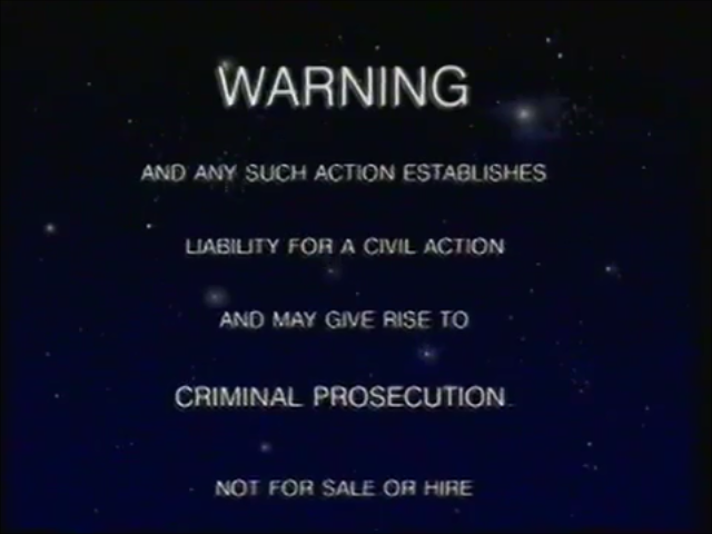 File:CIC Video Warning (1988) (S5).png