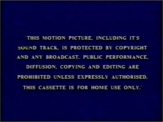 File:Buena Vista 1988 Warning Screen.png