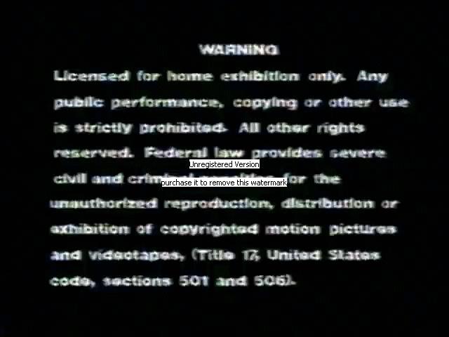 File:Warning Screen 2.jpg