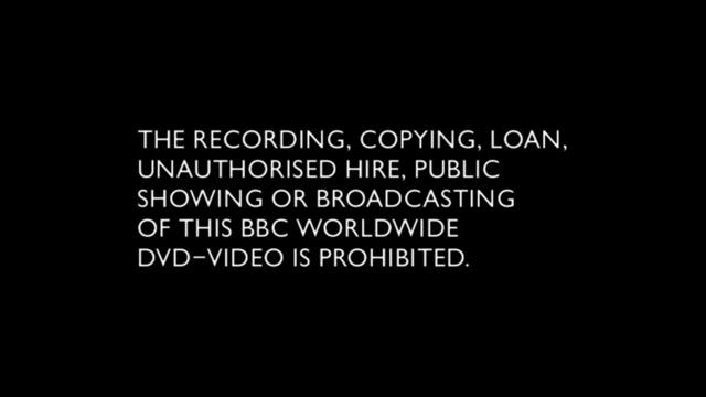 File:BBC DVD Warning Screen.png