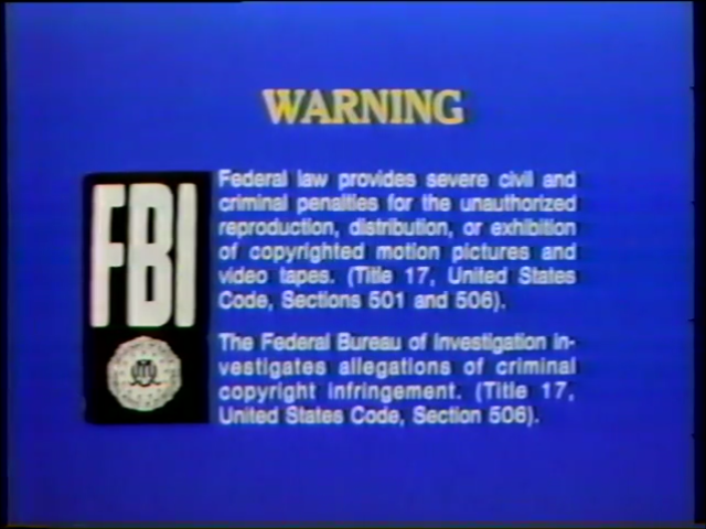 File:BVWD FBI Warning Screen 1a.png