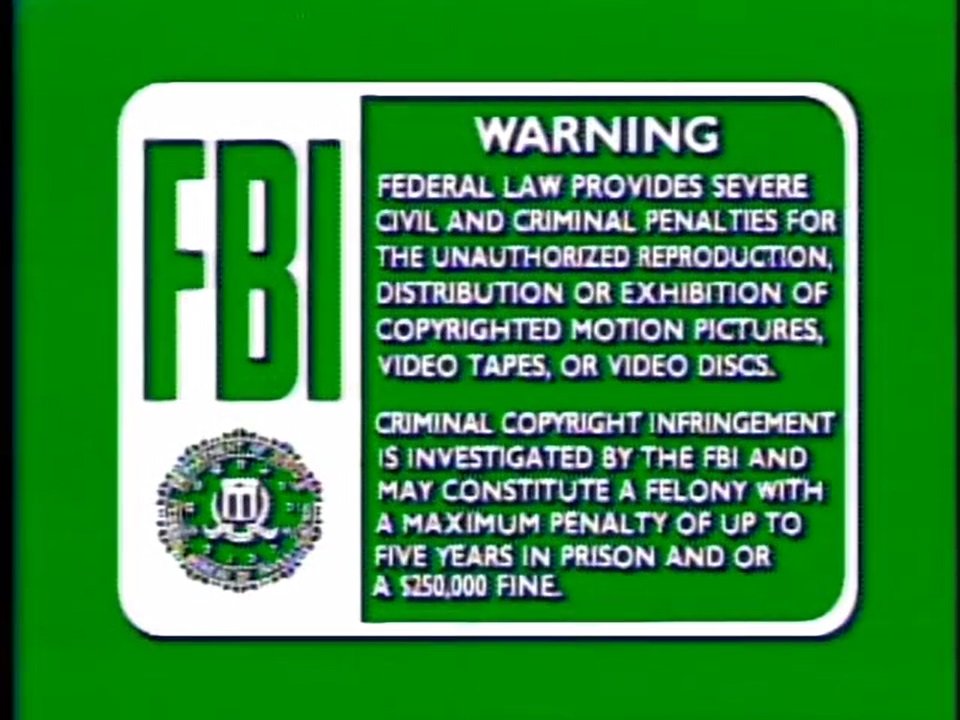 File:BVWD FBI Warning Screen 5a1.jpg