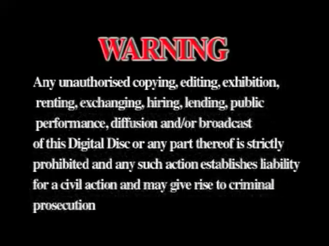 File:Middle Win Trade Co. Warning Screen 1b (English).png