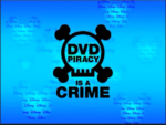 Disney DVD Anti Piracy (2005) (1)
